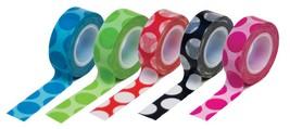 Mega dot tape gift set thumb200