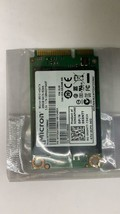 MICRON M510 MSATA 256GB MSATA 256GB 3.3V 1.7a CBNGDY5A0F MTFDDAT256MAZ - $58.41