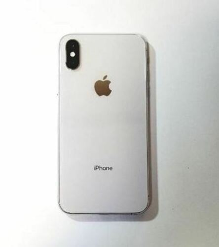 Apple iPhone XS  64,256,512GB Mobile phone Smartphone