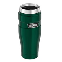 Thermos Stainless King™ Vacuum Insulated Stainless Steel Travel Tumbler -  - $39.29