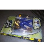 WWF Honky Tonk Man RINGSIDE SERIES action figure Jakks Pacific - $30.00