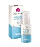 Dermacol Aqua Beauty - $18.99