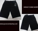 Hurley shorts web collage thumb155 crop