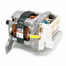 W10315848 Whirlpool Washer Integrated Motor And Mot OEM W10315848 - $311.95