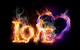 Valentines Day Ceremony Custom Love Spells Choose Endless Wishes - $2,014.00