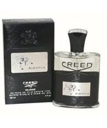 Creed Aventus Perfume 120ml/4.0fl.oz Parfum Spray. - $56.00