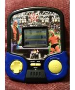 1997 MGA Entertainment WWF World Wrestling Federation Electronic Hand He... - $11.29
