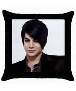 Throw Pillow Case Decorative Cushion Cover Adam Lamber Gift model 38046698 - $16.99