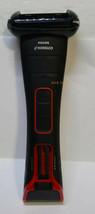 Philips Trimmer BG2039 BodyGroom 7200 Shaver Handle Body Only OEM fits B... - $66.67
