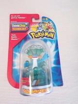 swampert thinkchip pokemon battle trainer - $29.69