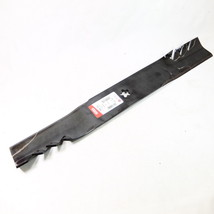 "New OEM Oregon 396-370 Gator Blade Replaces Husqvarna  532405380 22.9"" Long - $13.25"