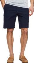 Tommy Bahama Key Isles 10-Inch Cargo Shorts SIZE 38 - $79.19