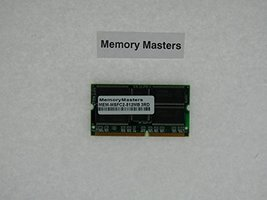 512MB DRAM Memory for Supervisor Engine on Cisco Catalyst 6000, 6500. Equivalent - $34.01