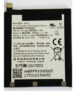 Genuine HE323 Battery Replacement OEM For Essential Phone A11 PH-1 3.85V... - $69.99