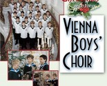 61374ie6phl. sl1500  thumb155 crop