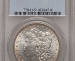 1903  1 ms65 pcgs obverse holder thumb155 crop