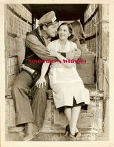 Patsy Kelly Guinn Williams Kelly the 2nd Original Photo - $9.99