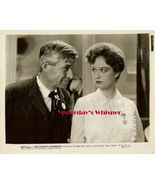 Will Rogers Evelyn Venable Original Vintage Film Photo - $12.99