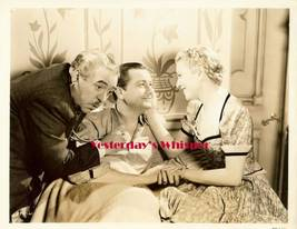 1930s Annabella Robert Young Vintage Original Photo M619 - $9.99
