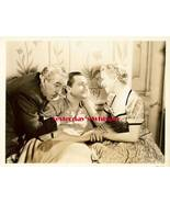 1930s Annabella Robert Young Vintage Original Photo M619 - $9.99