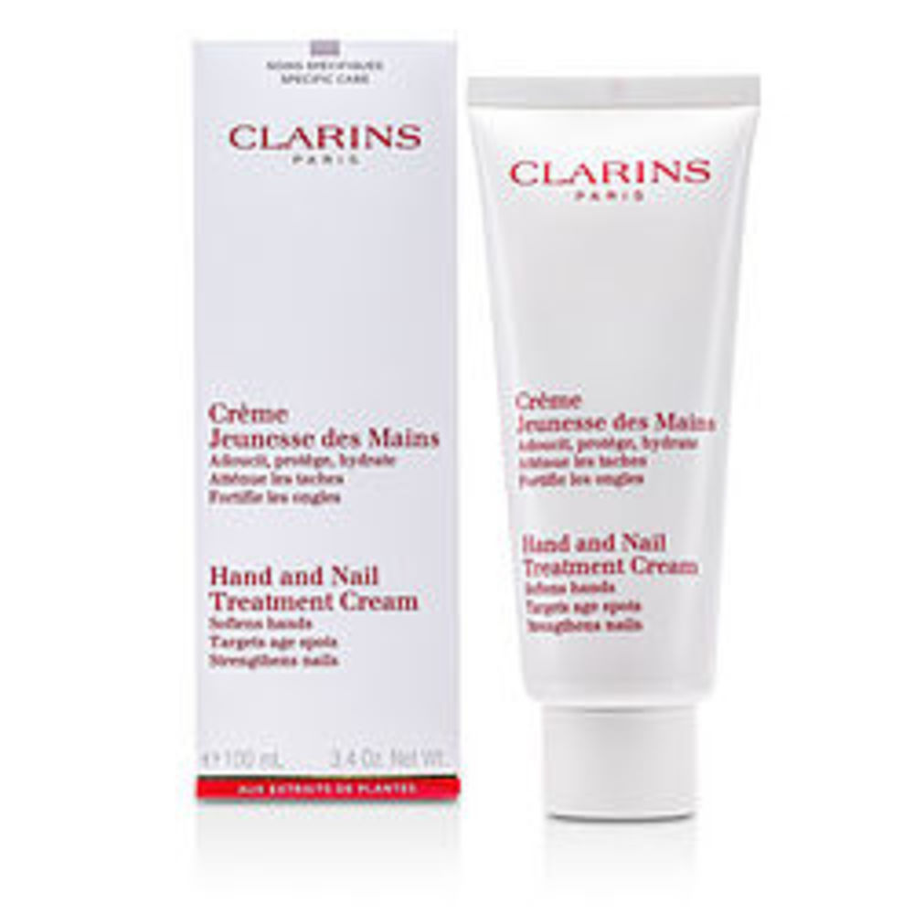 Clarins by Clarins #129521 - Type: Body Care for WOMEN