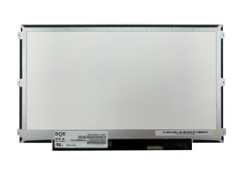 """B133XTN02.1 13.3"""" HD Slim eDP LED LCD Screen for Dell Latitude 3340 (Non touch) - $69.28"""