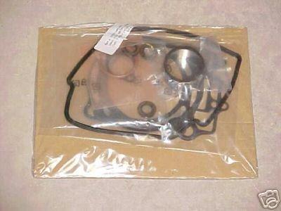 Top End Gasket Kit OEM Honda CRF450R CRF450 CRF 450R 450 R 02-05