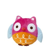 Nojo Love Birds Plush Owl - $18.90
