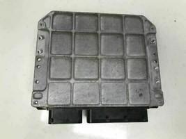 2012 Toyota Sienna Engine Control Module ECU ECM OEM B2N002 - $49.49