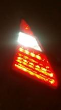 2004-2006 LEXUS LS430 DRIVER LEFT TRUNK INNER TAILLIGHT  LAMP LED  04 0... - $137.61