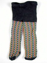American Girl molly argyle tights  - $13.69