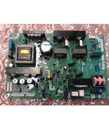 * 75011638 PE0531B Power Supply Board Board From Toshiba 42RV530U LCD - $30.00