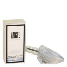 Angel Sunessence Mini EDT Legere By Thierry Mugler, 0.27 oz  - $19.90