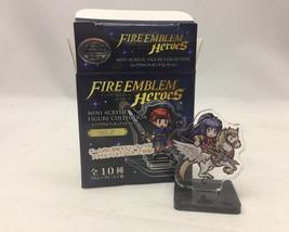 Tana Fire Emblem Heroes - 1in Mini Acyrlic Figure Stand D4 Vol 5 Nintendo  - $14.84