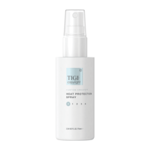 Tigi Copyright Heat Protection Spray 5.07 fl. oz. - $19.87