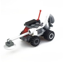 NEW 1 Set Building Construction Toys MINE CLEARENCE Hobbies Kids Educati... - $2.83
