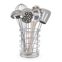 Melissa & Doug Let's Play House Stir & Serve Cooking Utensils, Dishwasher Safe - $21.05