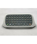 Official Microsoft XBOX 360 Chatpad keyboard - $4.70