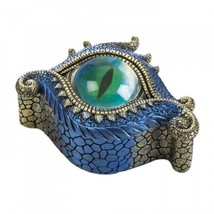 Dragon's Eye Trinket Box - $20.94