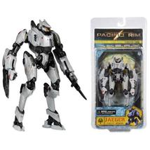 NECA Pacific Rim Jaeger ROMEO BLUE / Tacit Ronin / Horizon Brave / Gipsy... - $31.00