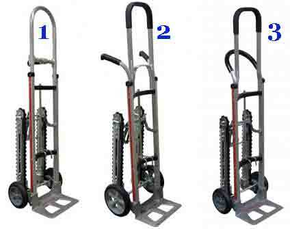 a7baeb3d314 Magliner Glyde Hand Truck and 50 similar items