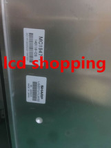 "Used LQ201U1LW32   20.1"" LCD panel display in good condition  DHL/FEDEX ... - $693.50"