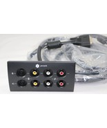 Pinnacle 40160734 Video Breakout Box 26 Pin for Studio MovieBoard Plus N... - $21.77