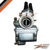 Carburetor JIANSHE JS80 JS 80 Coyote Bike Carby - $15.94
