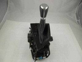 Transmission Gear Floor Shifter 33560-02240 Toyota Corolla 2018 2017 201... - $112.98