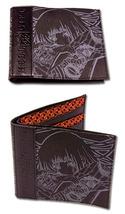 Hell Girl Obi Wallet GE3042 *NEW* - $17.99