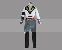 Fate/Grand Order Archer Sir Tristan Cosplay Costume Outfit Buy - $165.00