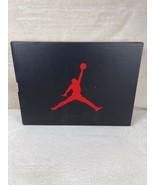 NO SHOES BOX ONLY Size 12 - Jordan 5 Retro Paris Saint-Germain NO SHOES - $39.57