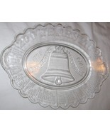 Declaration of Independence Collectors Souvenir Plate 1776 - 1976 Free S... - $18.29