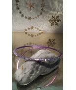 MONEY SPELL braclet, haunted jewelry real magic wealth prosperity magic - $19.97